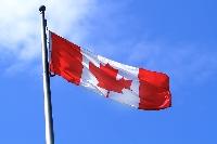Godaddy in Canada